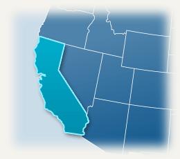 Donate Car California,CA | Donate a Car in California ...