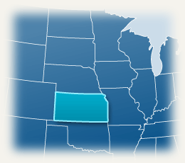 Donate a Car in Kansas | Cars for Prostate Cancer
