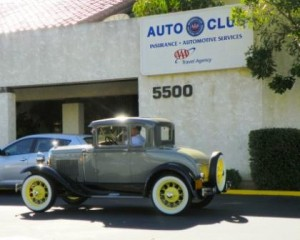 Arizona Car Donation