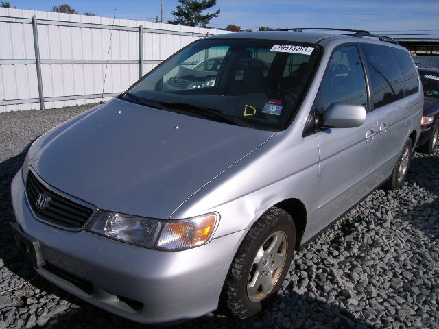 What Is Good- Selling Or Going For Car Donations In New Jersey