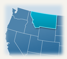 Used Cars Kalispell >> Donate a Car in Montana   Cars for Prostate Cancer