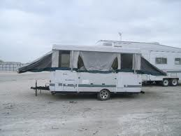Donate your RV